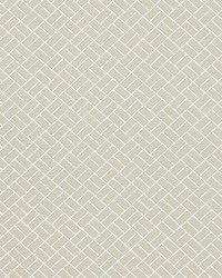 Scalamandre Domino Flax Fabric
