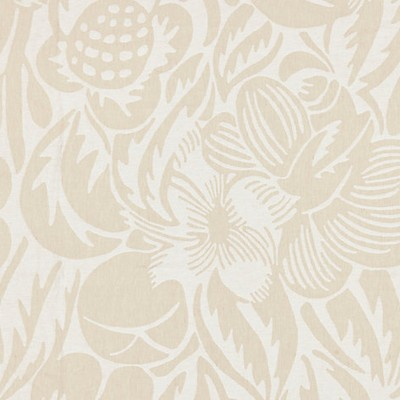 Scalamandre DECO FLOWER LINEN Search Results