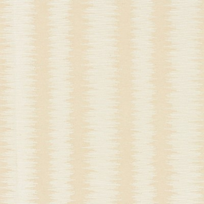 Scalamandre KONYA IKAT STRIPE CHAMPAGNE Search Results