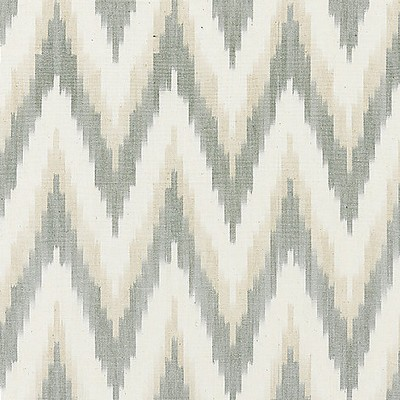 Scalamandre ADRAS IKAT WEAVE MINERAL Search Results