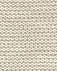 Scalamandre Corsica Weave Sand Fabric