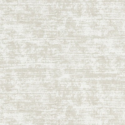 Scalamandre AMALFI WEAVE LINEN Search Results