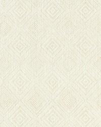 Scalamandre Antigua Weave Alabaster Fabric