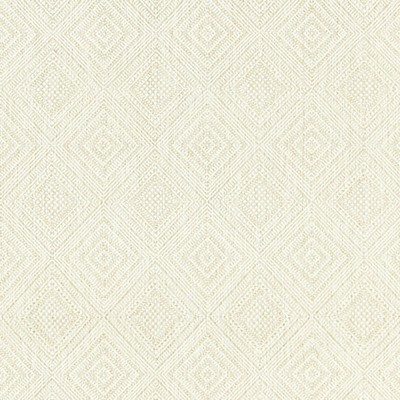 Scalamandre ANTIGUA WEAVE ALABASTER Search Results