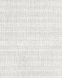 Scalamandre Malta Sheer Whelk Fabric