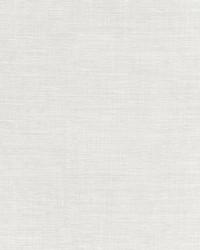 Scalamandre Atlantic Sheer Whelk Fabric