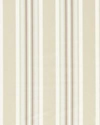 Scalamandre Strada Stripe Taupe Fabric