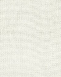 Scalamandre Sora Sheer Pearl Fabric