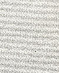 Scalamandre Boss Boucle Winter Fabric