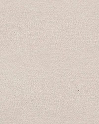 Scalamandre Dapper Flannel Eggshell Fabric