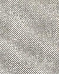 Scalamandre City Tweed Toasted Oat Fabric
