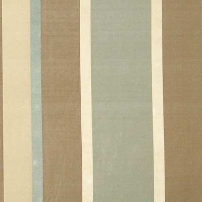Scalamandre BELLE BLUE, SOFT BROWNS & CREAMS Search Results