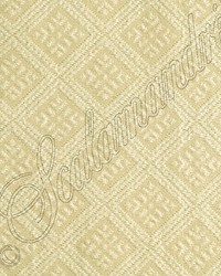 Scalamandre Chelsie Matelasse Ivory Fabric