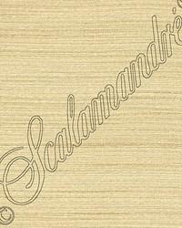 Scalamandre Less Beige Fabric