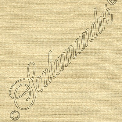 Scalamandre LESS BEIGE Search Results