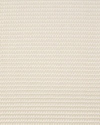 Scalamandre Pickfair Ivory Fabric