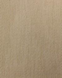 Scalamandre Eskimo Beige Chiaro Fabric