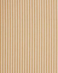 Scalamandre Kent Stripe Biscuit Fabric
