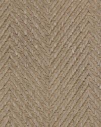 Scalamandre Cambridge Putty Fabric