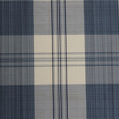 Scalamandre ASTOR PLAID INDIGO Search Results