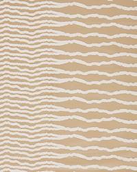 Scalamandre Desert Mirage Sand Fabric
