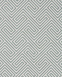 Scalamandre Labyrinth Weave Mineral Fabric