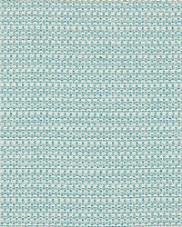Scalamandre Summer Tweed Surf Fabric