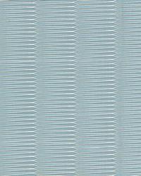Scalamandre Wavelength Mineral Fabric