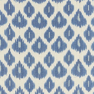 Scalamandre AMARA IKAT WEAVE LAPIS Search Results