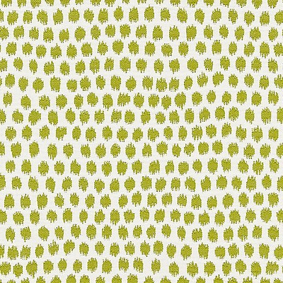 Scalamandre DOT WEAVE CHARTREUSE Search Results