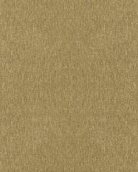 Scalamandre Bay Velvet Sand Fabric