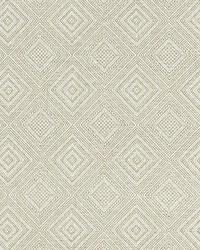 Scalamandre Antigua Weave Linen Fabric