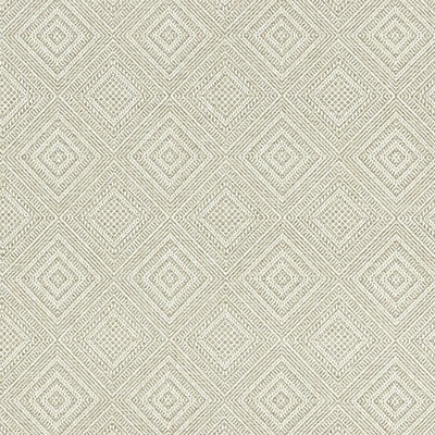 Scalamandre ANTIGUA WEAVE LINEN Search Results