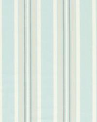 Scalamandre Strada Stripe Mineral Fabric