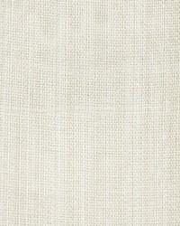 Scalamandre Sora Sheer Parchment Fabric