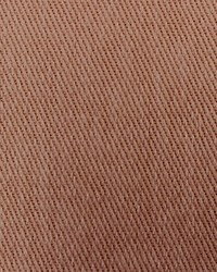 Scalamandre Eskimo Noce Fabric