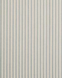 Scalamandre Kent Stripe Pearl Grey Fabric