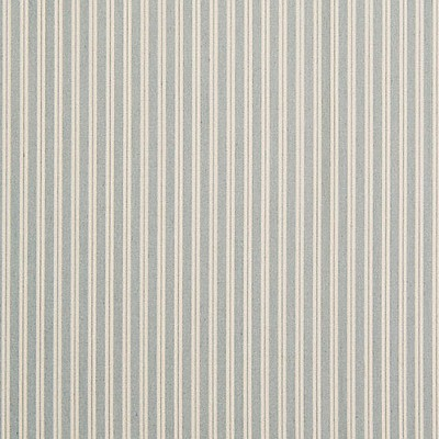 Scalamandre KENT STRIPE PEARL GREY Search Results