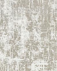 Scalamandre Tesoro Printed Velvet Antique Fabric