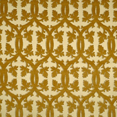 Scalamandre FALK MANOR HOUSE BEIGE ON IVORY Search Results
