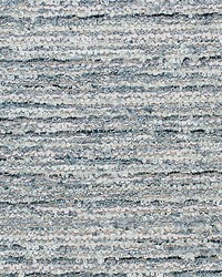 Scalamandre Southerness Storm Fabric
