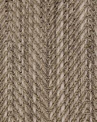 Scalamandre Cambridge Flax Fabric