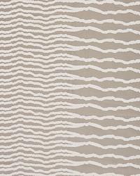 Scalamandre Desert Mirage Mercury Fabric