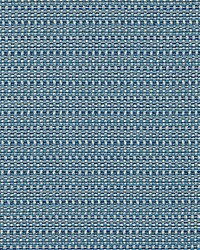 Scalamandre Summer Tweed Denim Fabric
