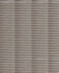 Scalamandre Wavelength Smoke Fabric