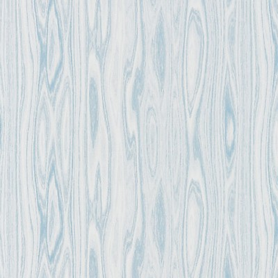 Scalamandre FAUX BOIS WEAVE BLUE ICE Search Results