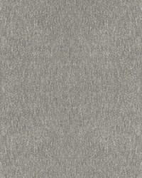 Scalamandre Bay Velvet Smoke Fabric
