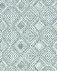 Scalamandre Antigua Weave Sky Fabric