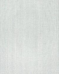 Scalamandre Sora Sheer Pale Sky Fabric