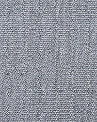 Scalamandre Boss Boucle Pebble Fabric